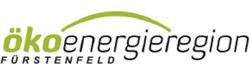 Ökoenergieregion