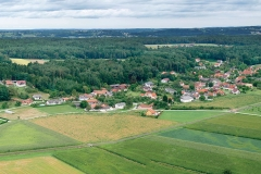 Kleinsteinbach