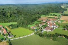 Schwarzmannshofen