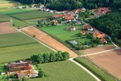 Speilbrunn