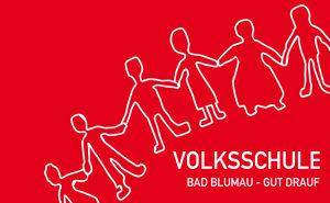 LOGO VS Bad Blumau