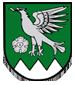 Ramsau
