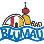 Tourismusverband Bad Blumau