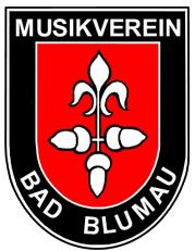Musikverein Bad Blumau