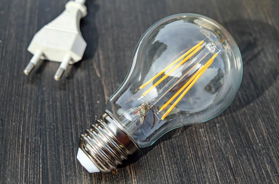 Kostenlose Energieberatung und Förderinformation